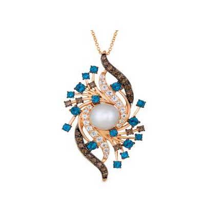 Le Vian Jewelry Home